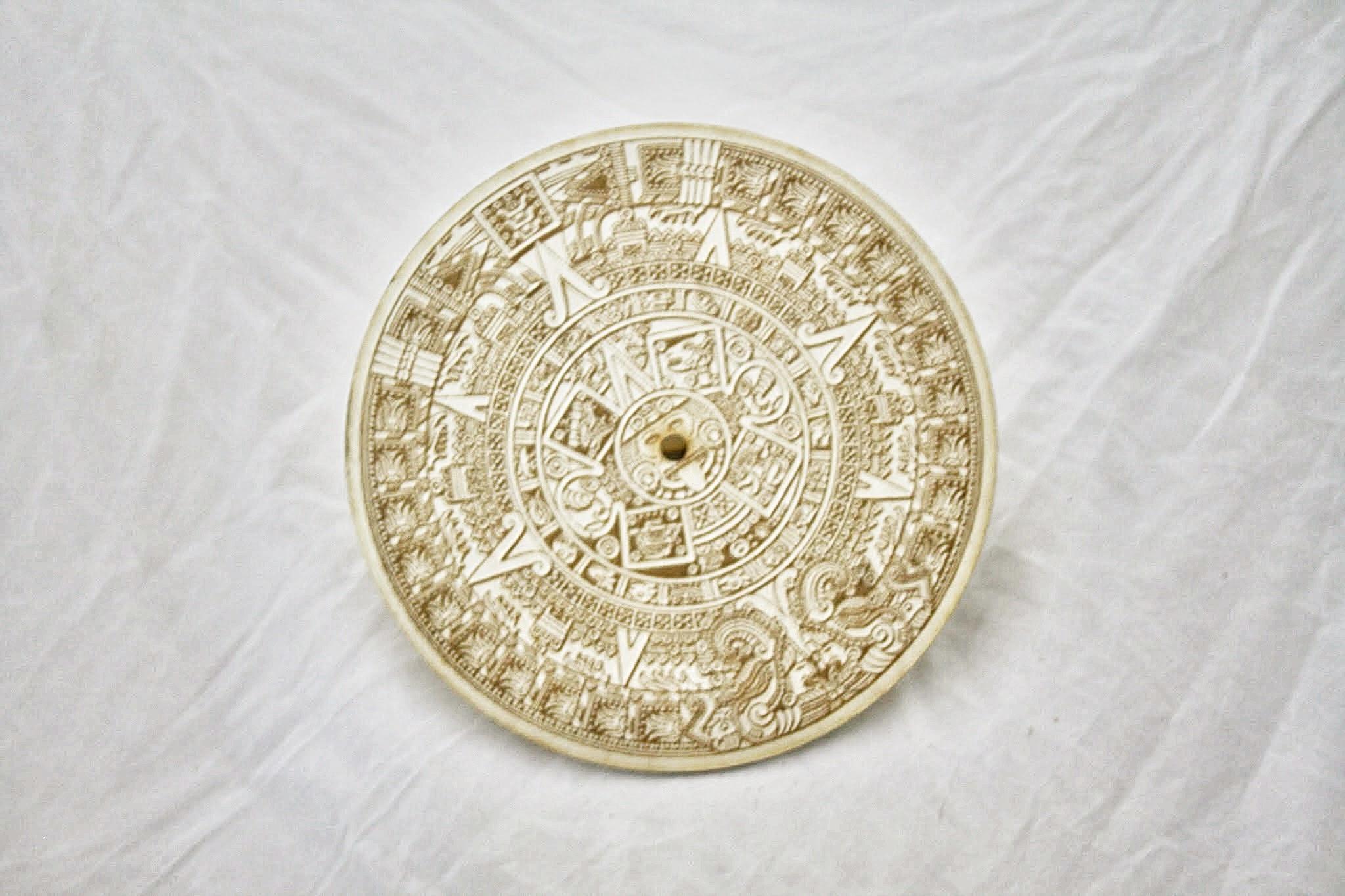 Часы из фанеры лазерная резкаю Заготовка