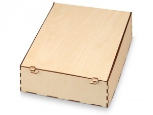 коробка для меда