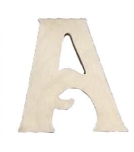 Abig1