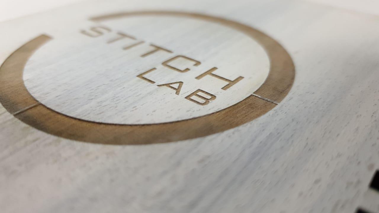 обложка для блокнота из фанеры