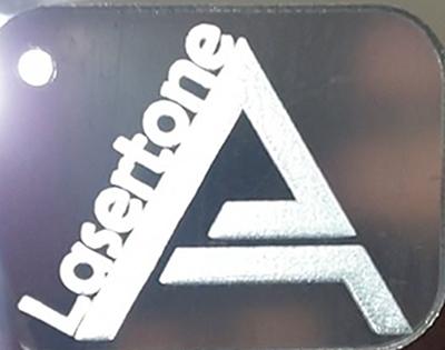 Резка полистирола лазером